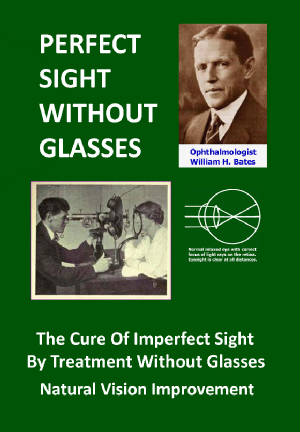 Perfect Sight Without Glasses - Amazon.com