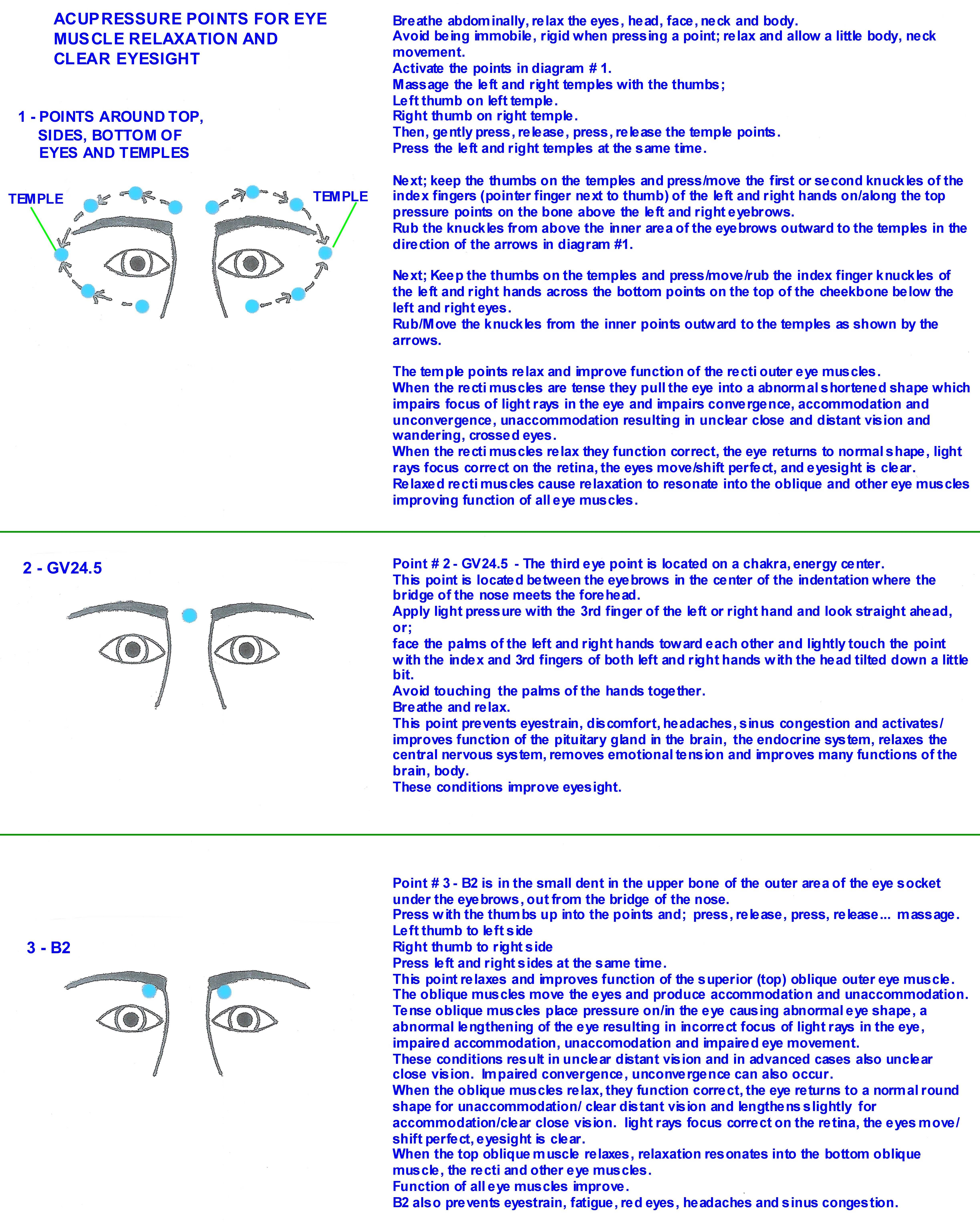 Colour therapy for eyesight - Acupressure_3_pics_001 Jpg