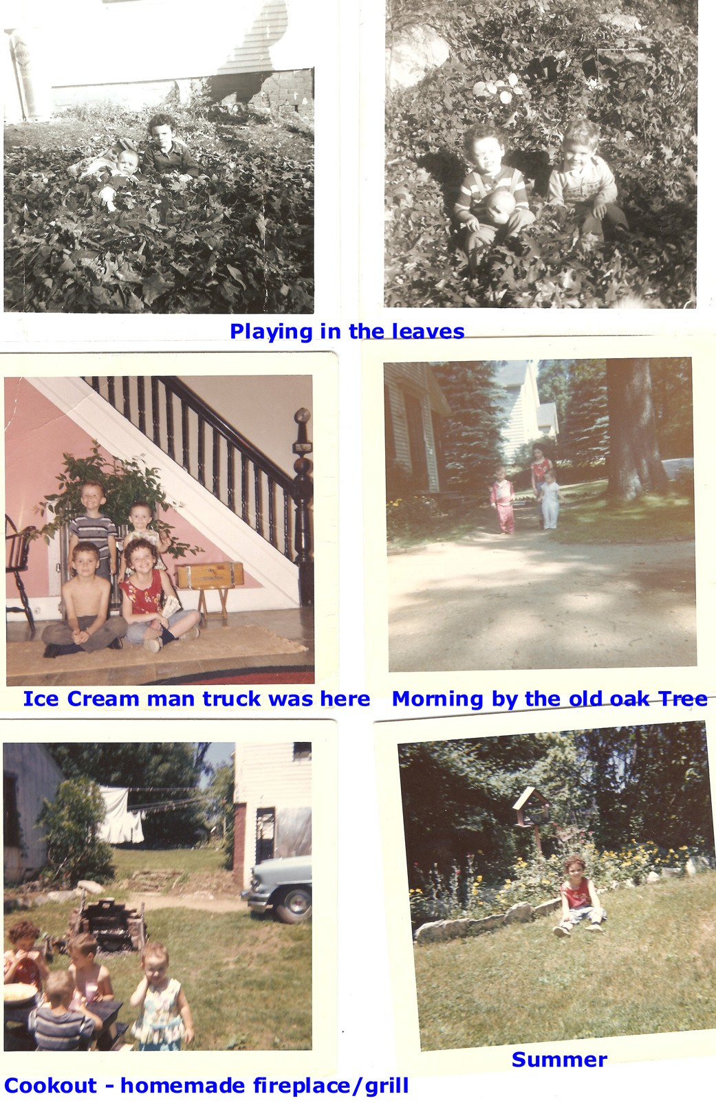 Happychildhood2.jpg