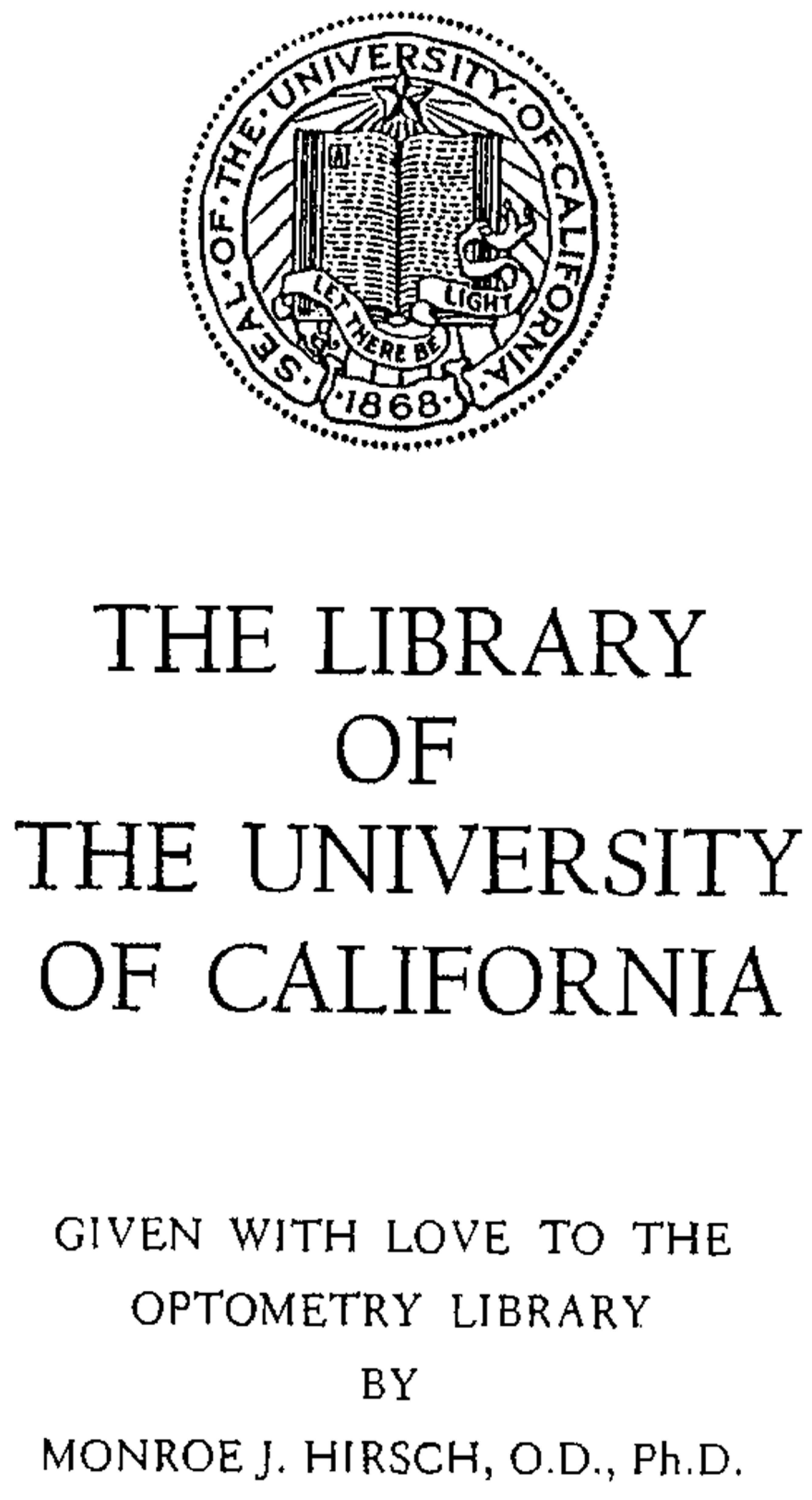online Proceedings of the